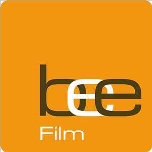 Bee Film