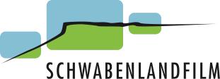 Schwabenland