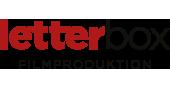 letterbox_170x90