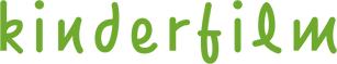 logo_kinderfilm