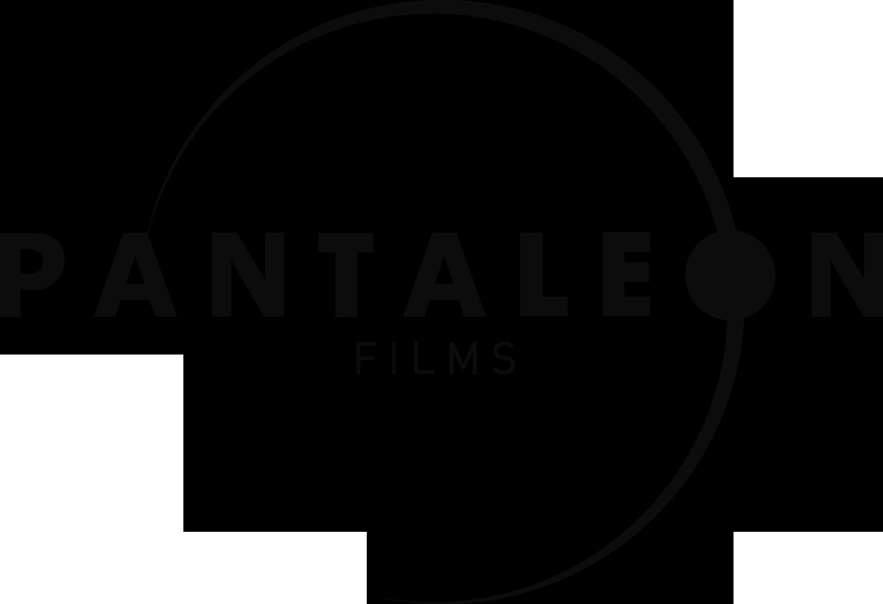logo_pantaleon_films