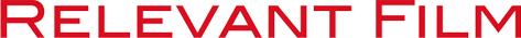 relevant_logo